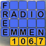 cropped-freeradioemmen_400x400.png