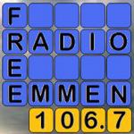 cropped-freeradioemmen_400x400.png