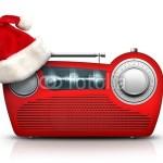 Kerst Radio