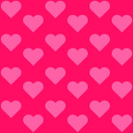 hearts-seamless-backgrounds-06